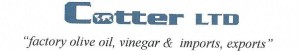 Cotter Ltd